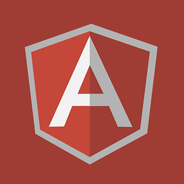 Angularjs Institute in Chennai