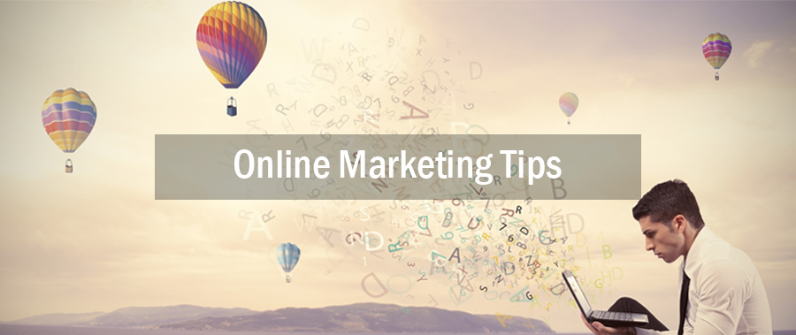 TopOnlineMarketingTips