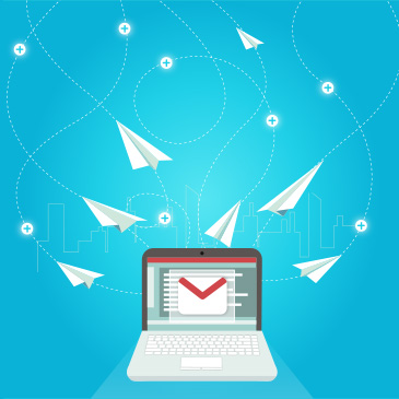 Email Marketing Institute in Chennai