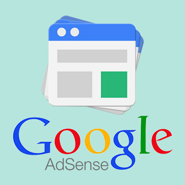 Google Adsense Institute in Chennai