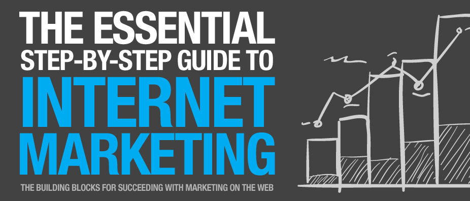 internet-marketing-guide