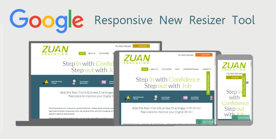 Test-your-website-Responsive-with-Google's-new-Resizer-Tool
